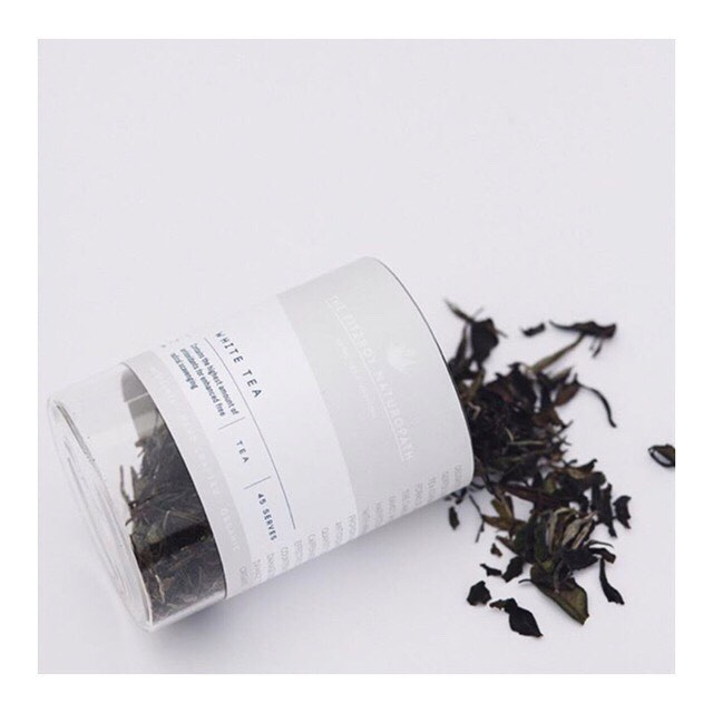 We are so in love with our White Tea. It contains a very high antioxidant content, allowing for effective toxin removal from the body, via destroying those nasty free radicals & supporting the internal antioxidant systems of the body. . . Have you tried White Tea yet? It's so perfect for the morning brew xx . . #naturopathfitzroy #teamelbourne #herbaltea #herbalmedicine