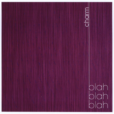 Charm album by Blah Blah Blah