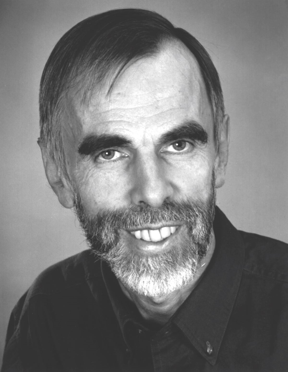 (1932-2003)