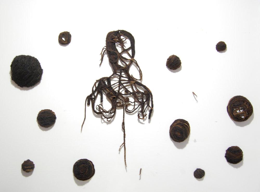 13.hair skech1.jpg