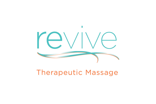 revive_logo.png