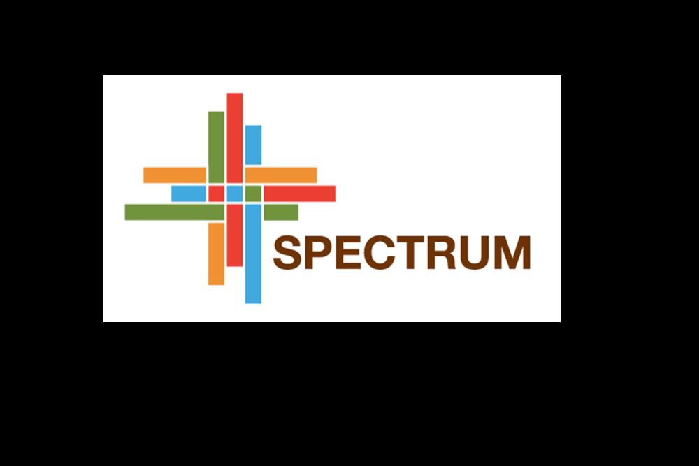 SpectrumLOGO.png
