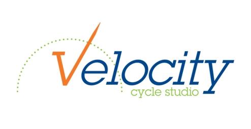 velocity_logo.jpg
