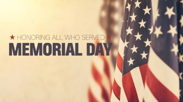 May-28---Memorial-Day.jpg