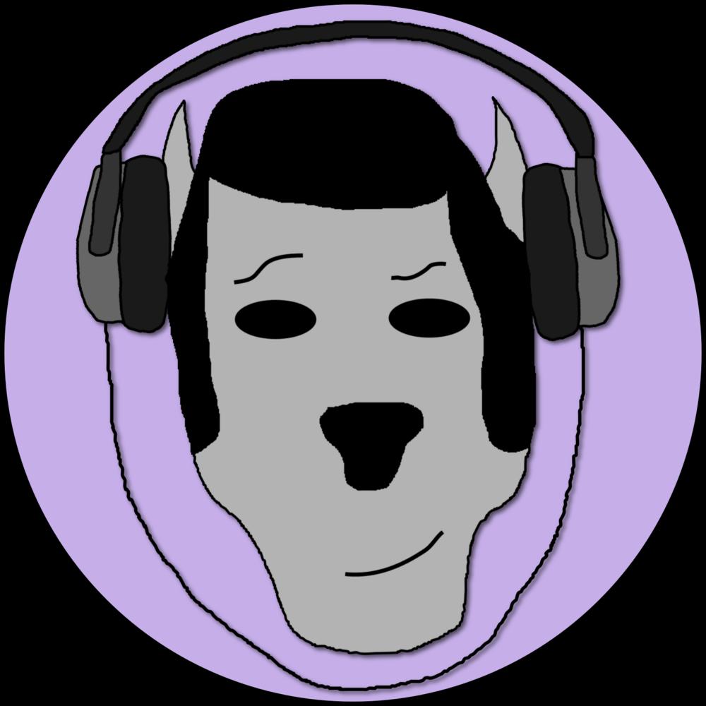 DHN Logo 1.png