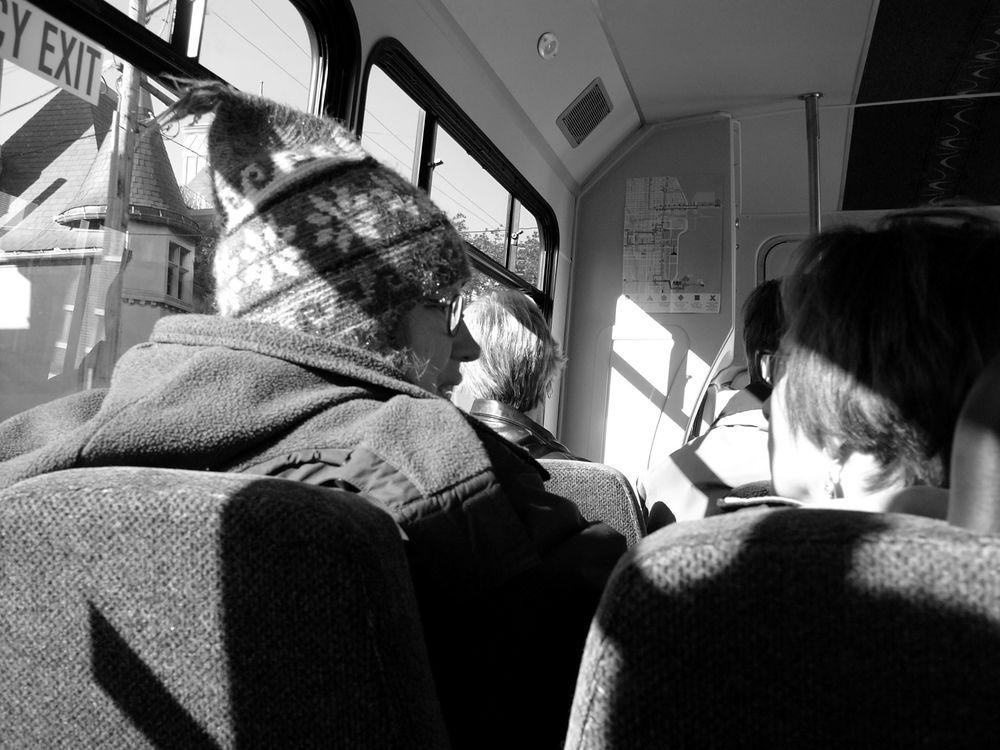 Photo_1529.jpg