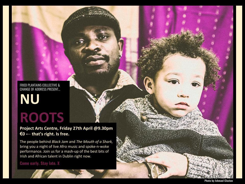 Nu Roots Flyer (2).jpg
