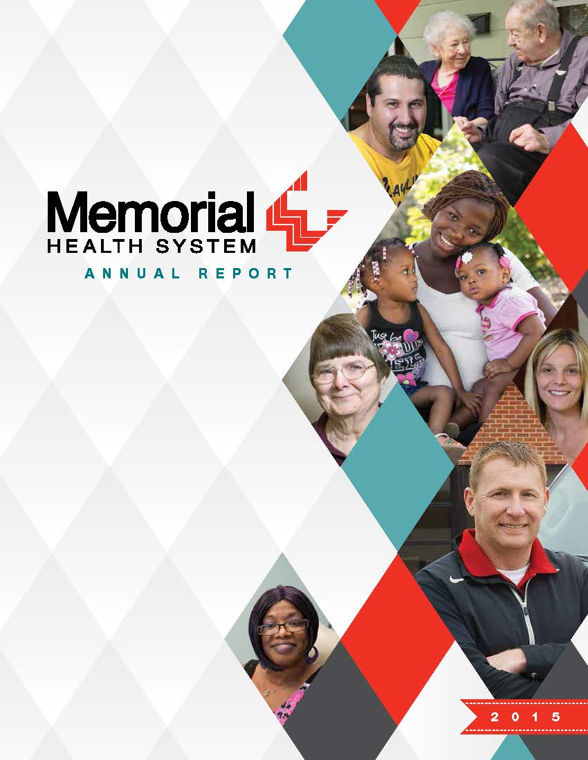 Memorial-Health-System-2015-Annual-Report.jpg