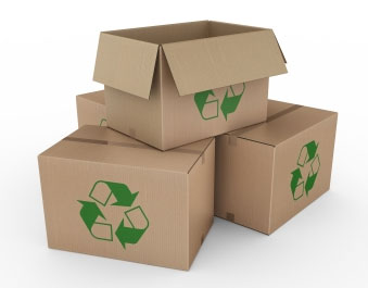 recyclable_shipping_boxes.jpg