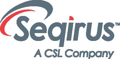 Seqirus Logo_RGB.png