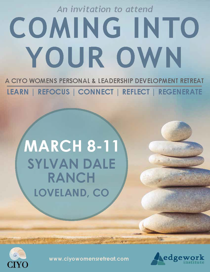 CIYO Women's Retreat 2017_EMAIL_Page_1.jpg