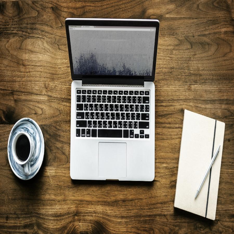 Thrive 101 - Hack your Brain to Quiet Inner critic - JAN 24, 2019 - 50 min WebinarFREE - SPONSORED BY W&M ALUMNI