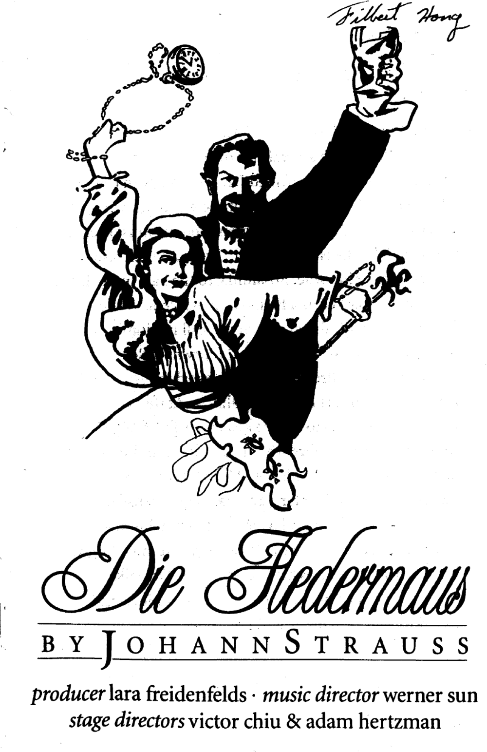 Fledermaus 1994 .png