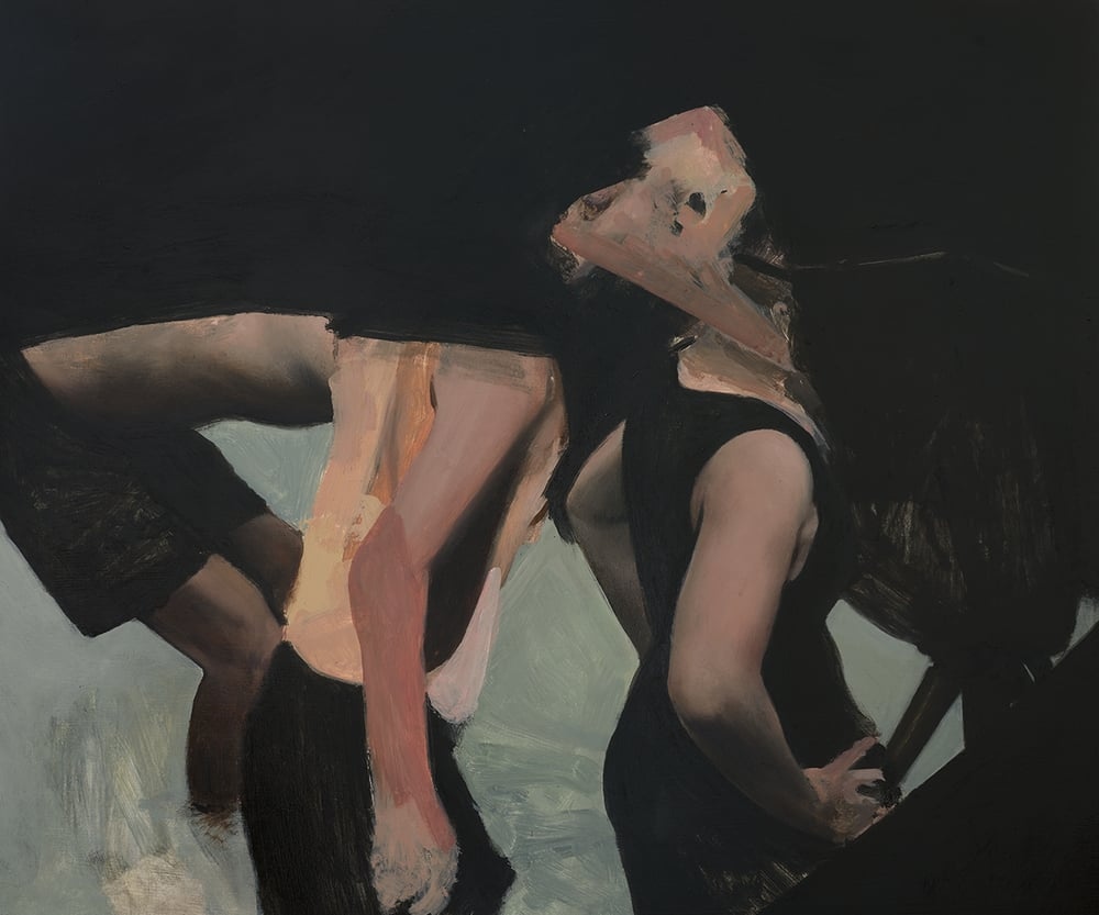 Untitled - 48