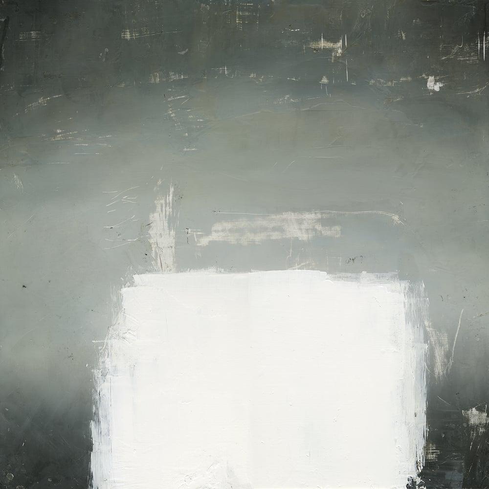 Untitled - 41