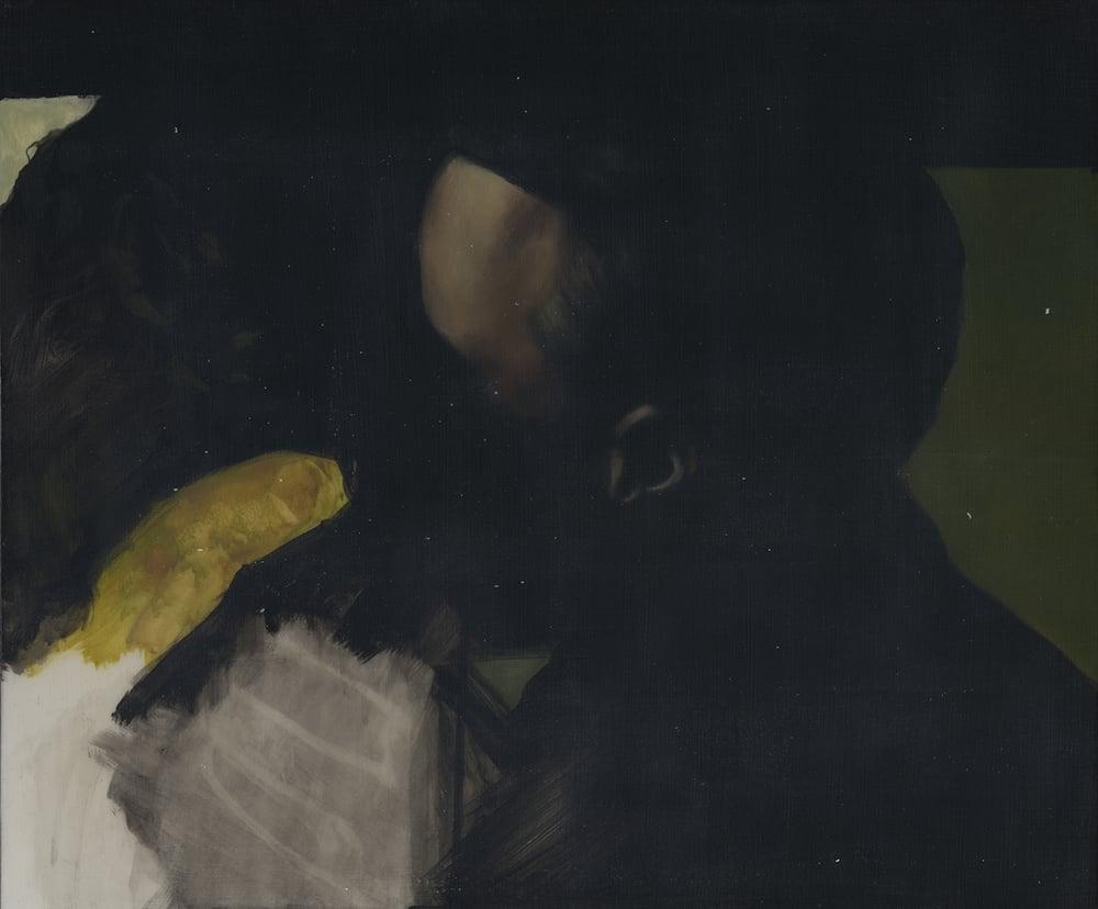 Untitled - 30