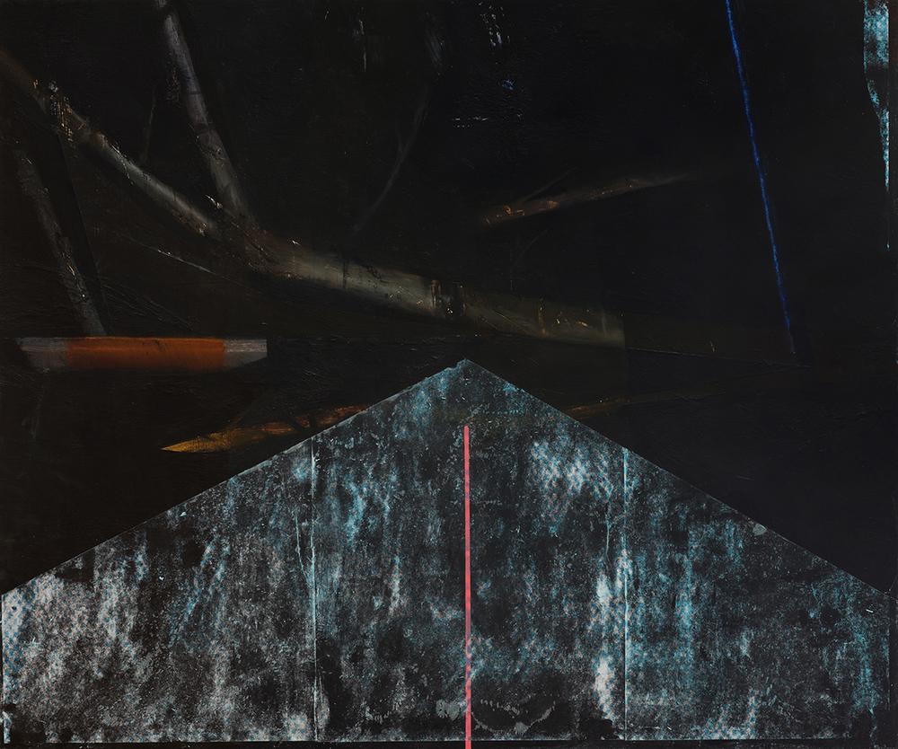 Untitled - 69