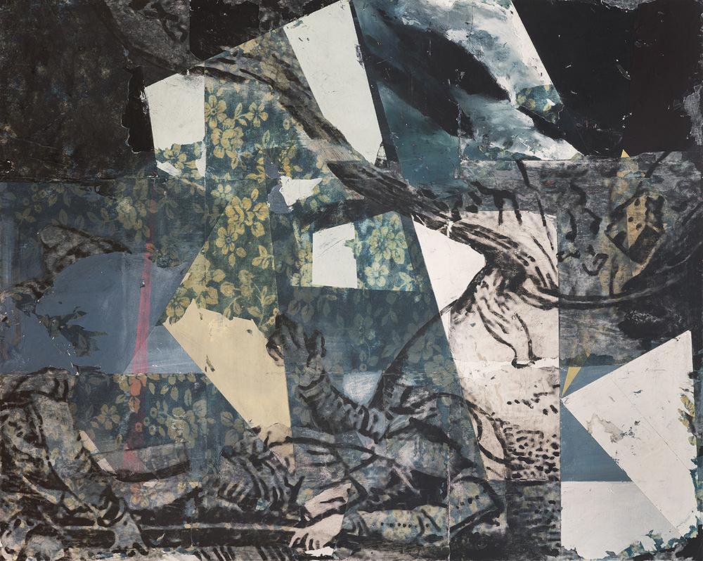 Untitled - 70