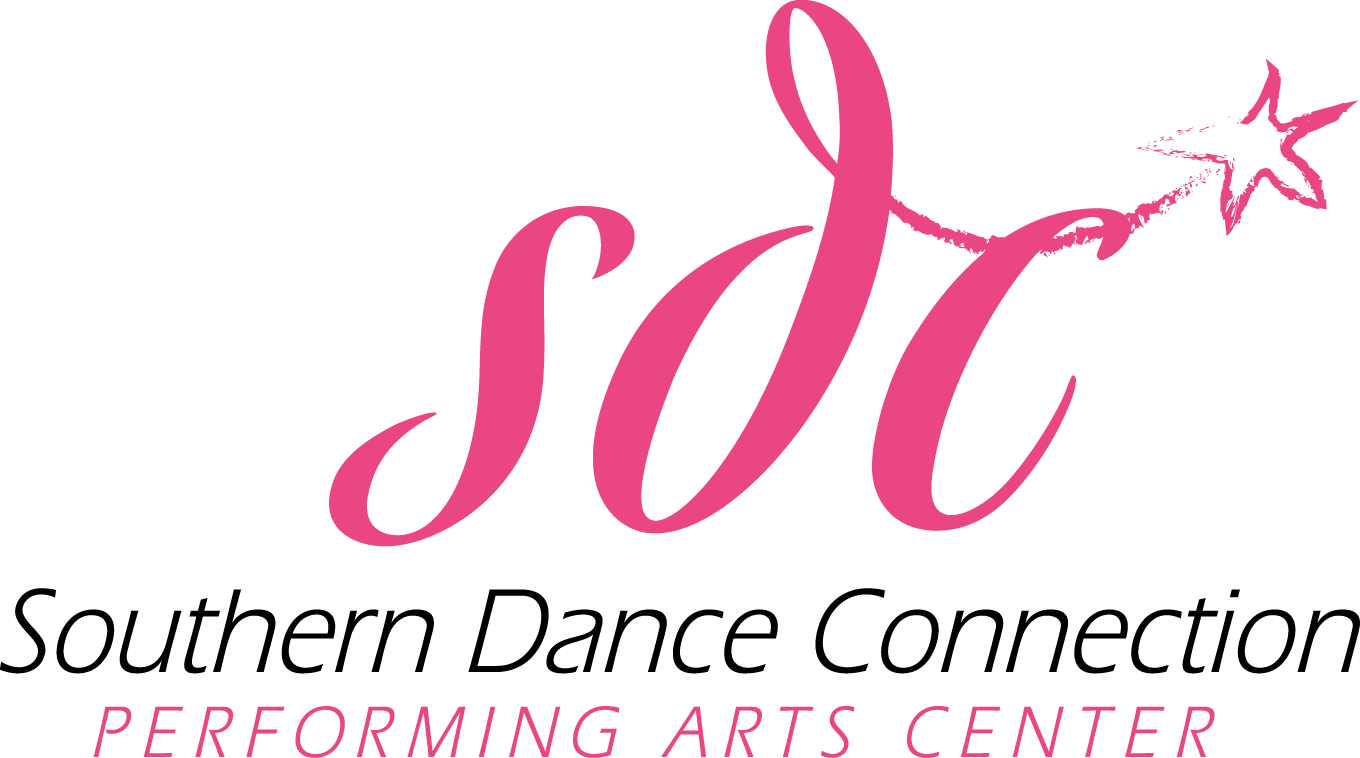 Southern Dance Connection/Greer dance studio