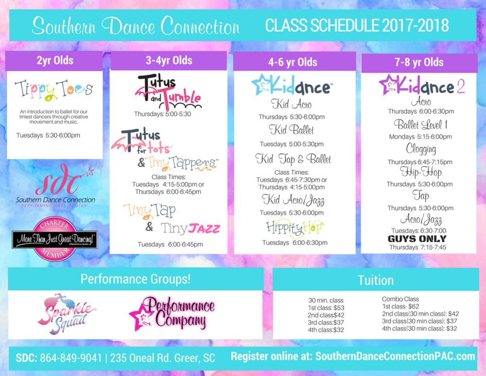 Children's Classes & Schedules (1).png
