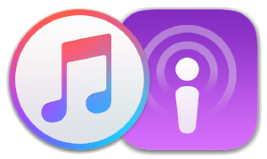 all-of-the-above-subcribe-itunes-podcast-apple.png