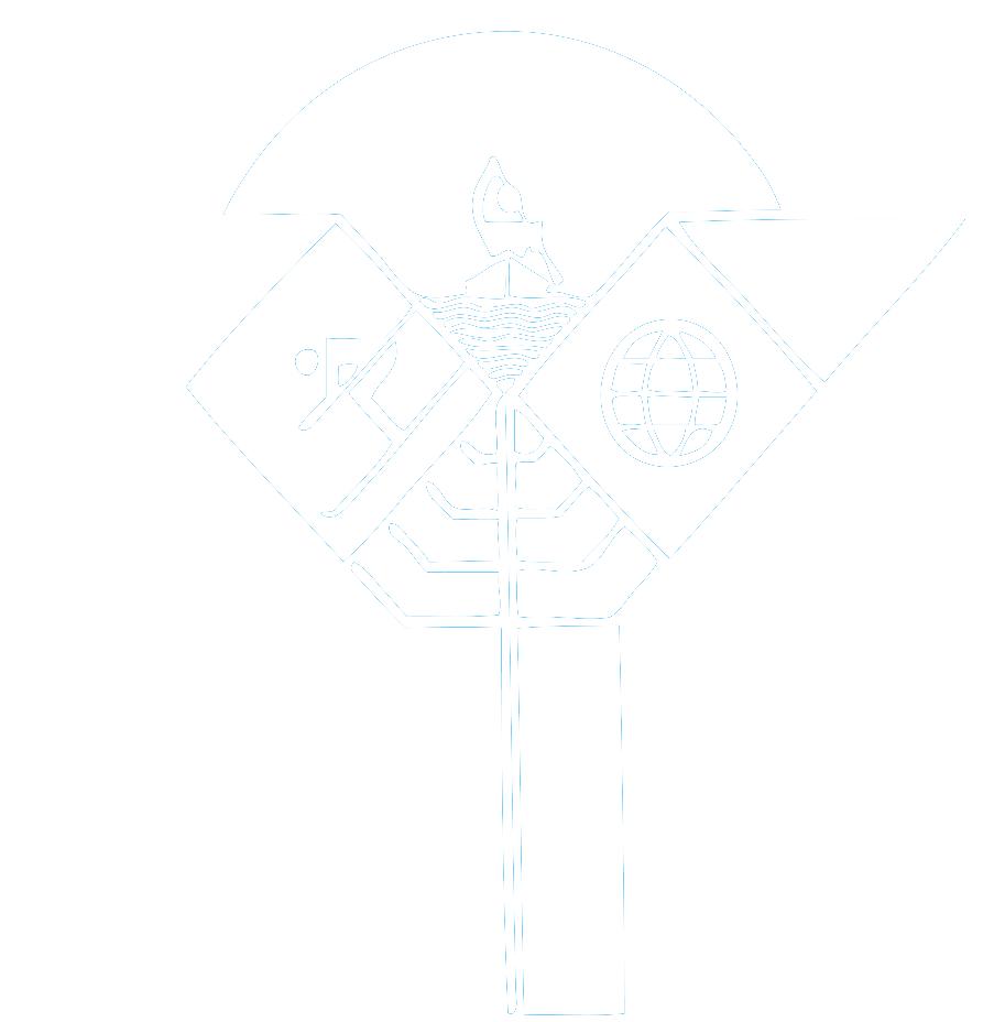 LogoYanivBlanc.png