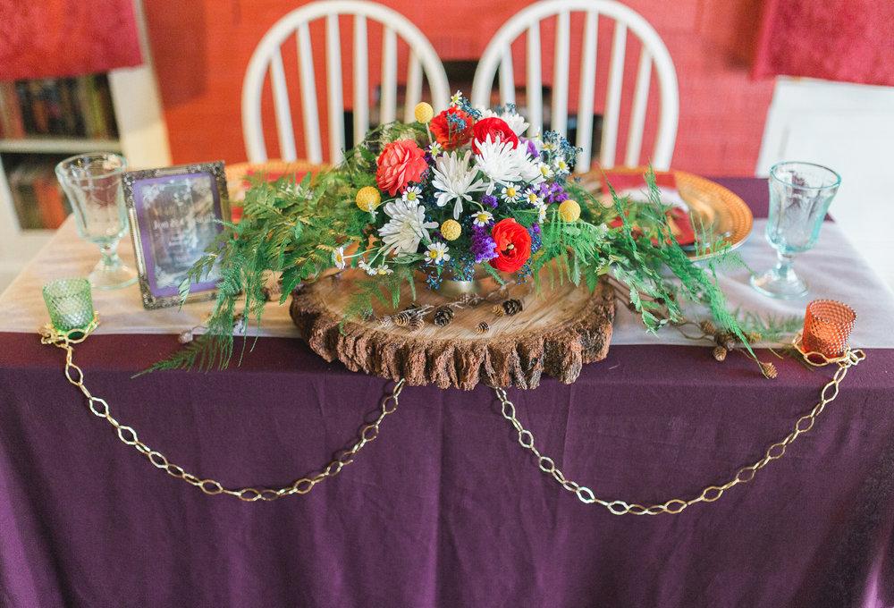 Redwood Styled Shoot-Prep Ceremony-0038.jpg