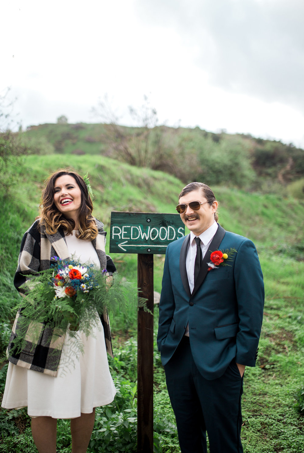 Redwood Styled Shoot-Redwood-0004.jpg