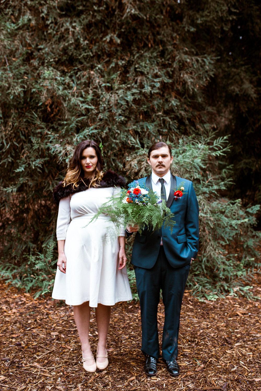 Redwood Styled Shoot-Redwood-0053.jpg