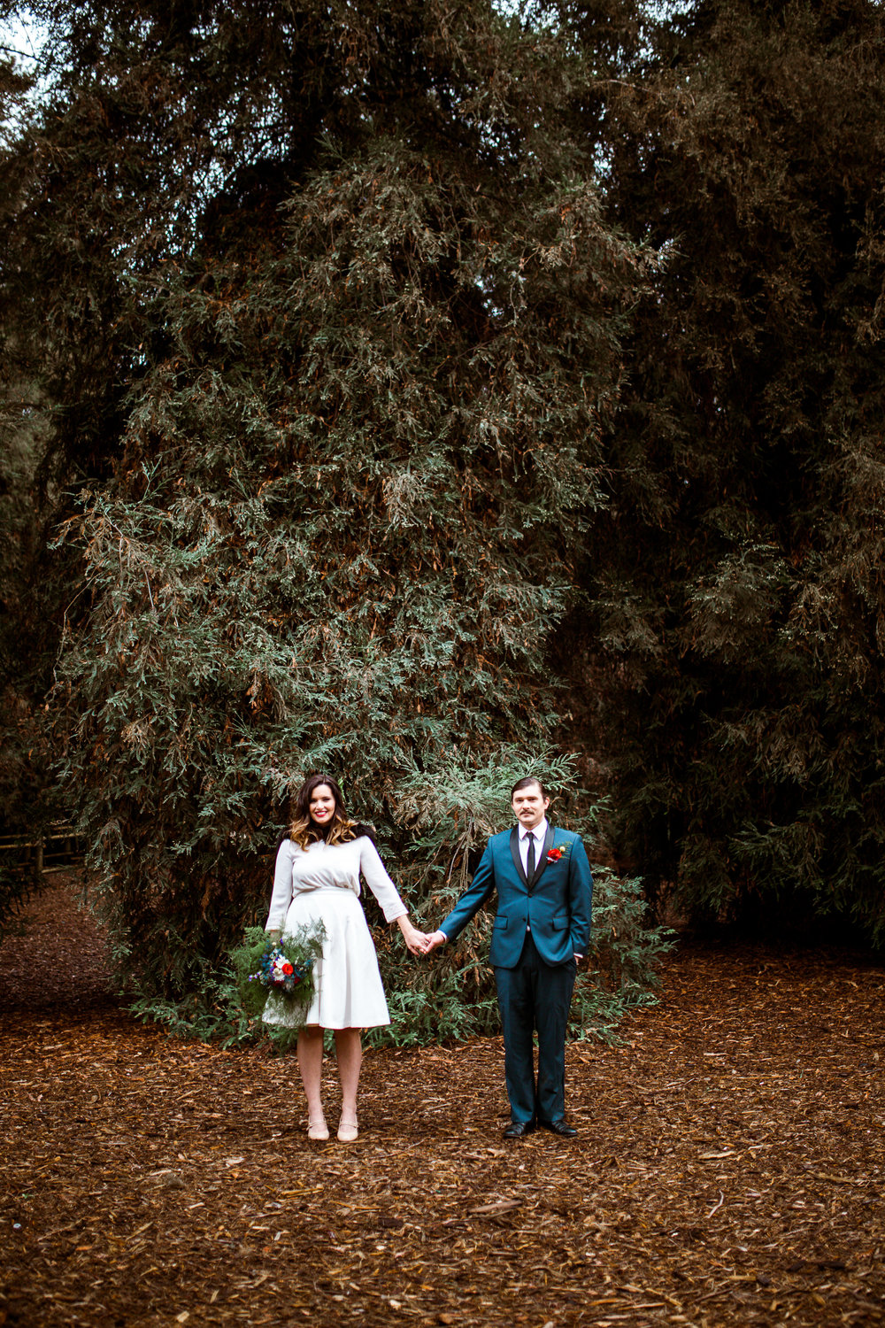Redwood Styled Shoot-Redwood-0017.jpg