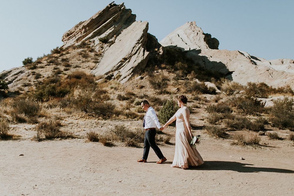 Vasquez Rocks Styled Shoot-Bride Groom-0036.jpg