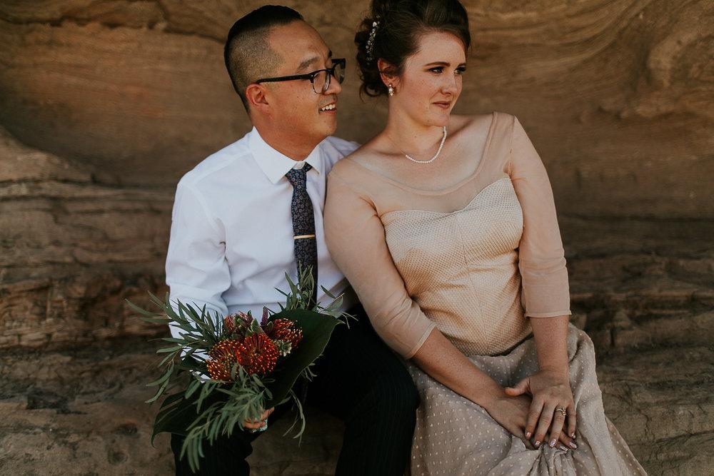 Vasquez Rocks Styled Shoot-Bride Groom-0067.jpg