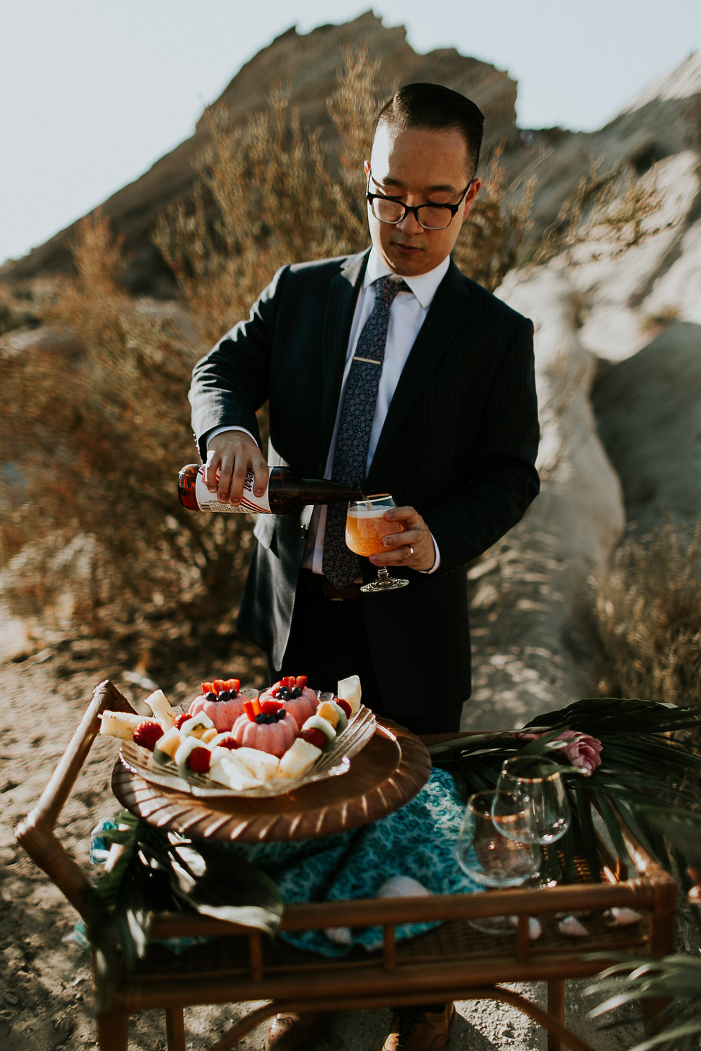 Vasquez Rocks Styled Shoot-Cocktail Hour-0046.jpg