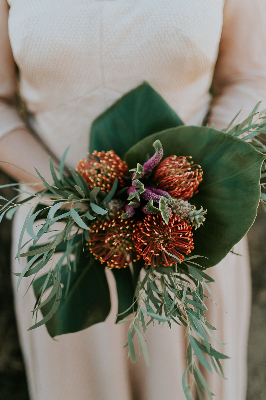 Vasquez Rocks Styled Shoot-Florals-0015.jpg