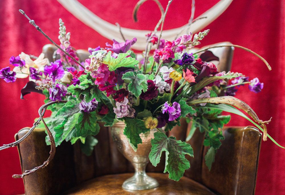 February Florals-FINALS-0003.jpg
