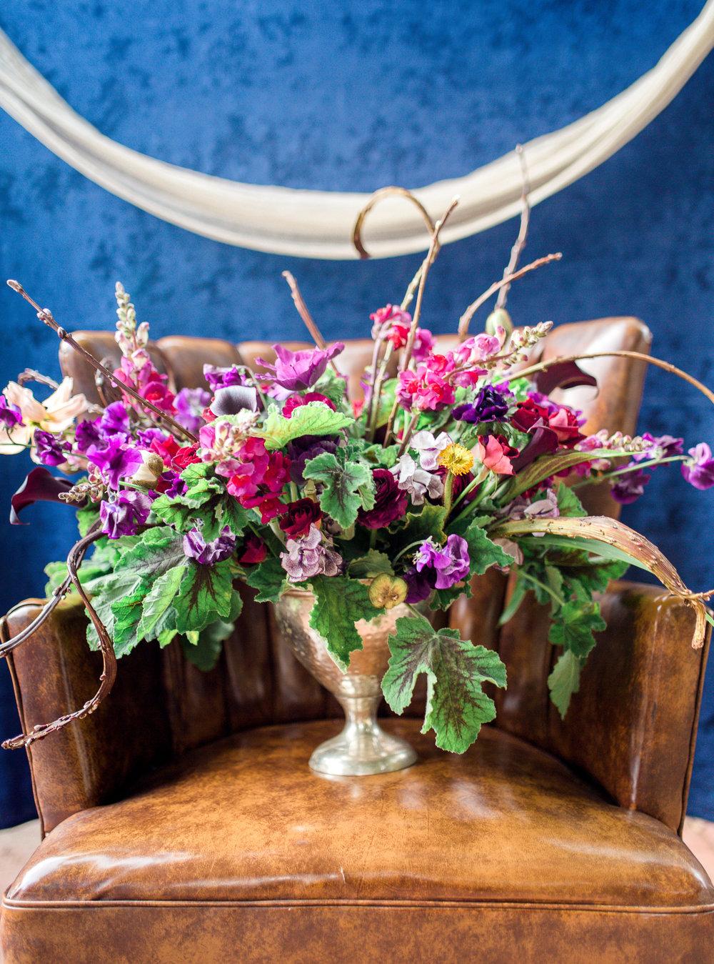February Florals-FINALS-0012.jpg