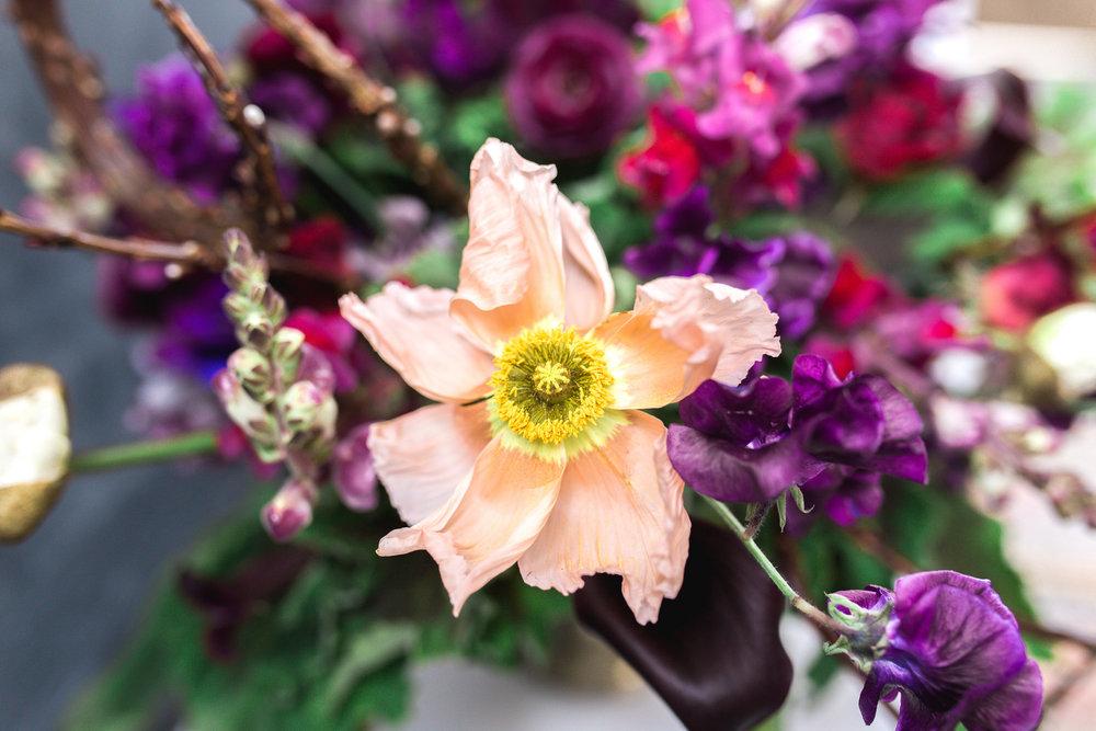 February Florals-FINALS-0001.jpg