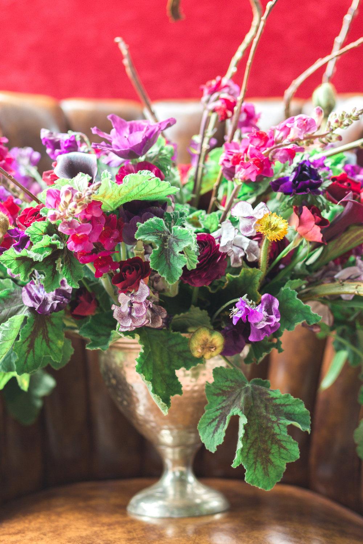 February Florals-FINALS-0002.jpg