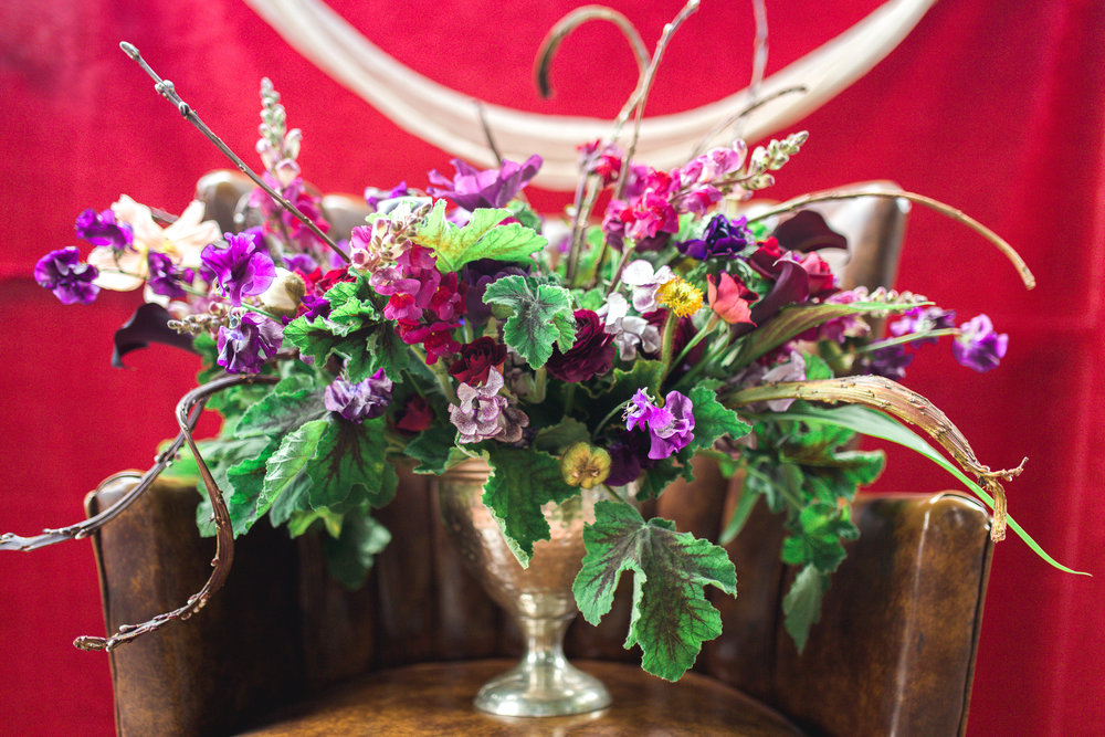 February Florals-FINALS-0006.jpg