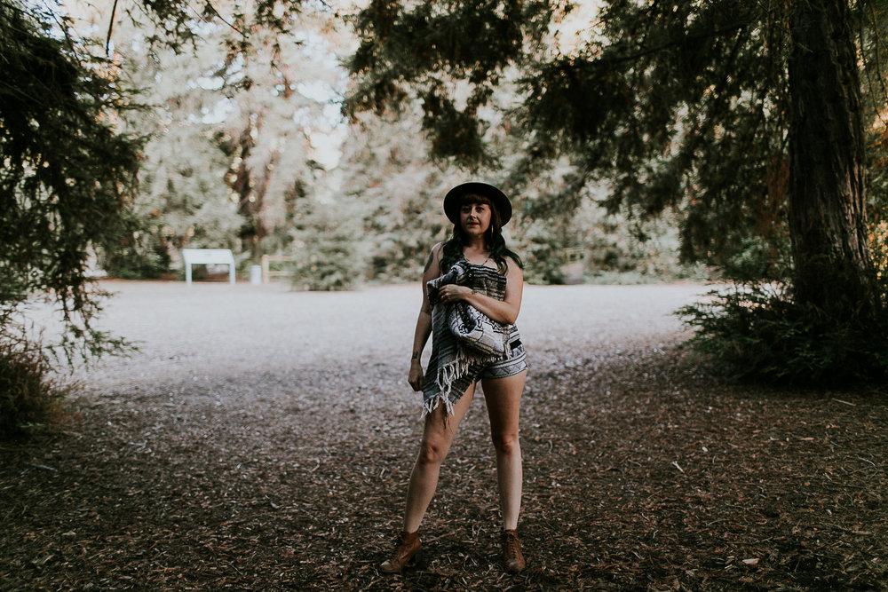 Erin Boudoir-FINALS-0066.jpg