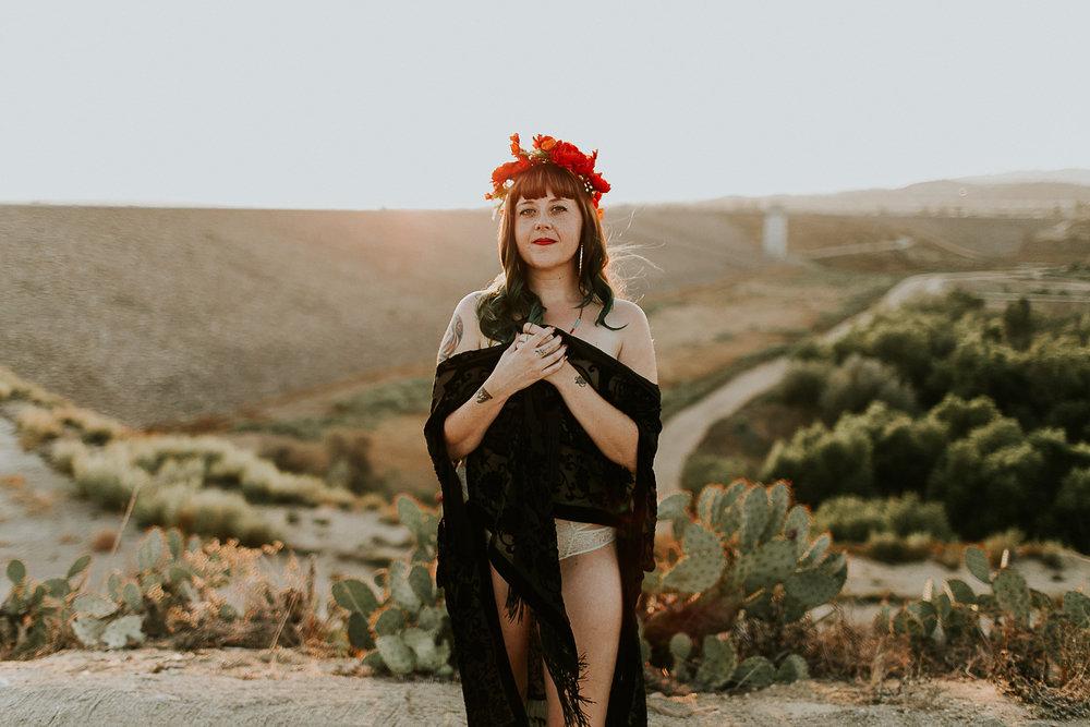 Erin Boudoir-FINALS-0095.jpg