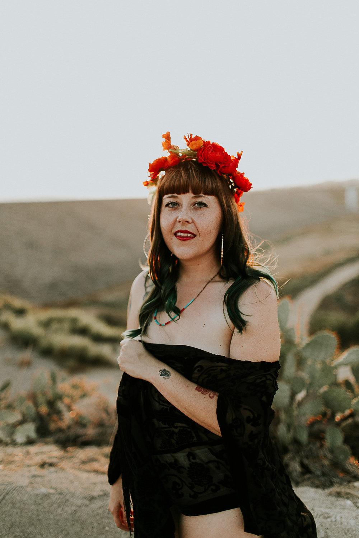 Erin Boudoir-FINALS-0108.jpg