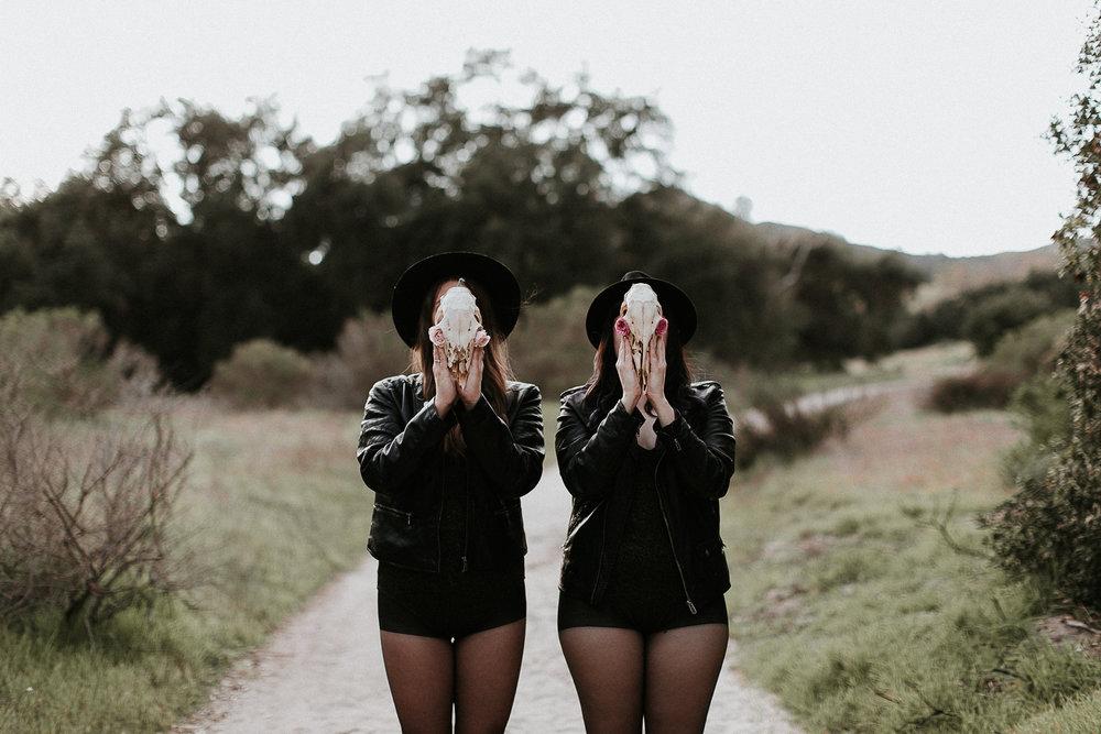 Twins-FINALS-0014.jpg