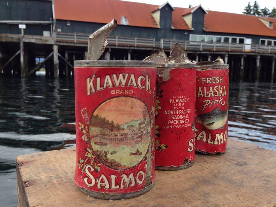 Klawock can Kathy Peavey.jpg