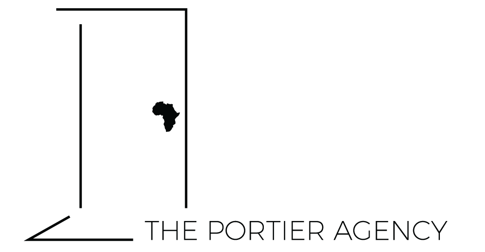 The Portier Agency