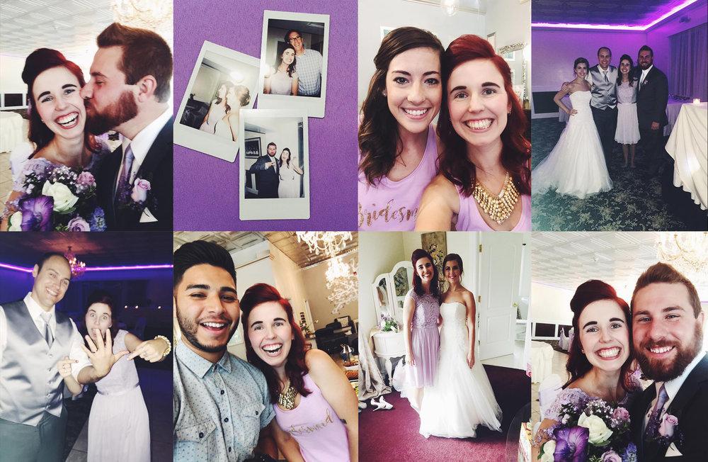 sarah and andrew wedding.jpg
