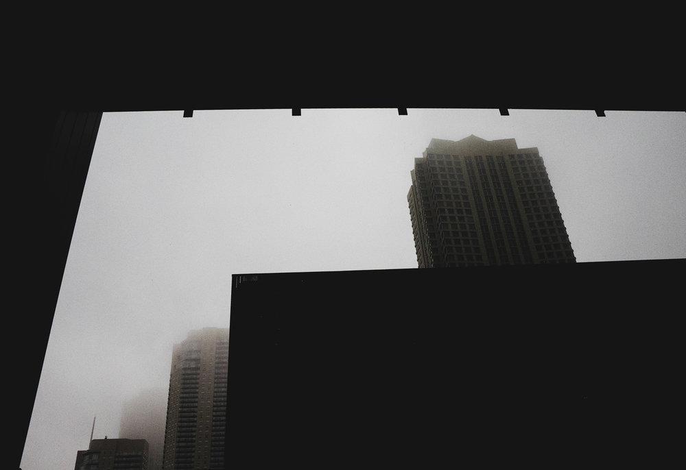 chicago12.jpg