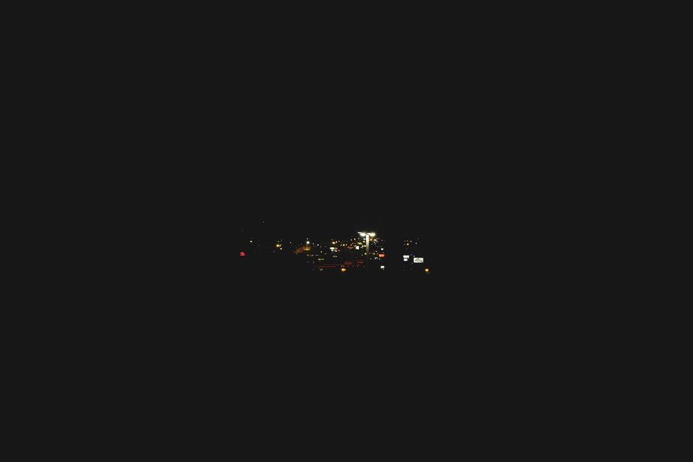 greensboro-northcarolina9.jpg