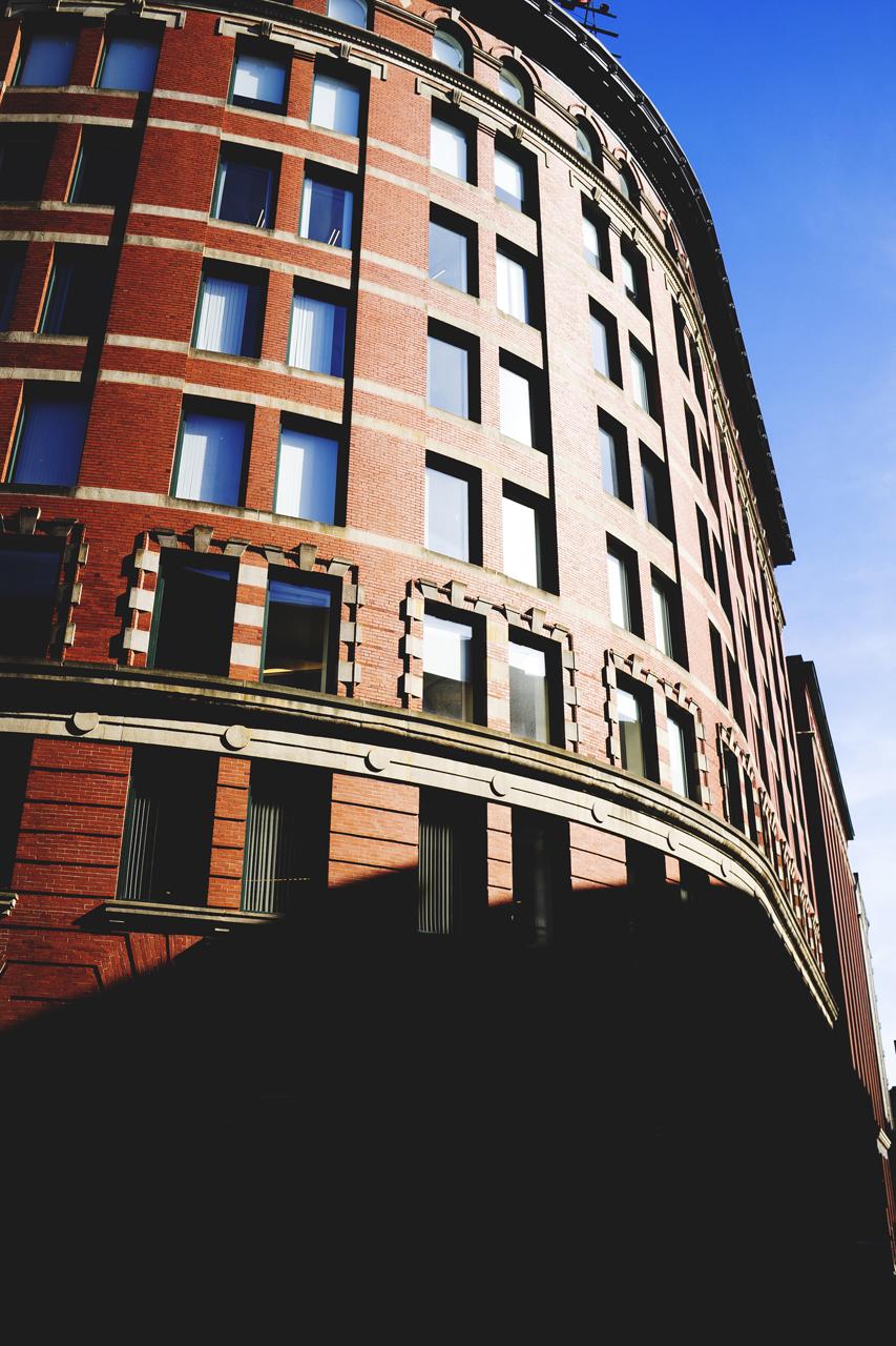boston-massachusetts7.jpg