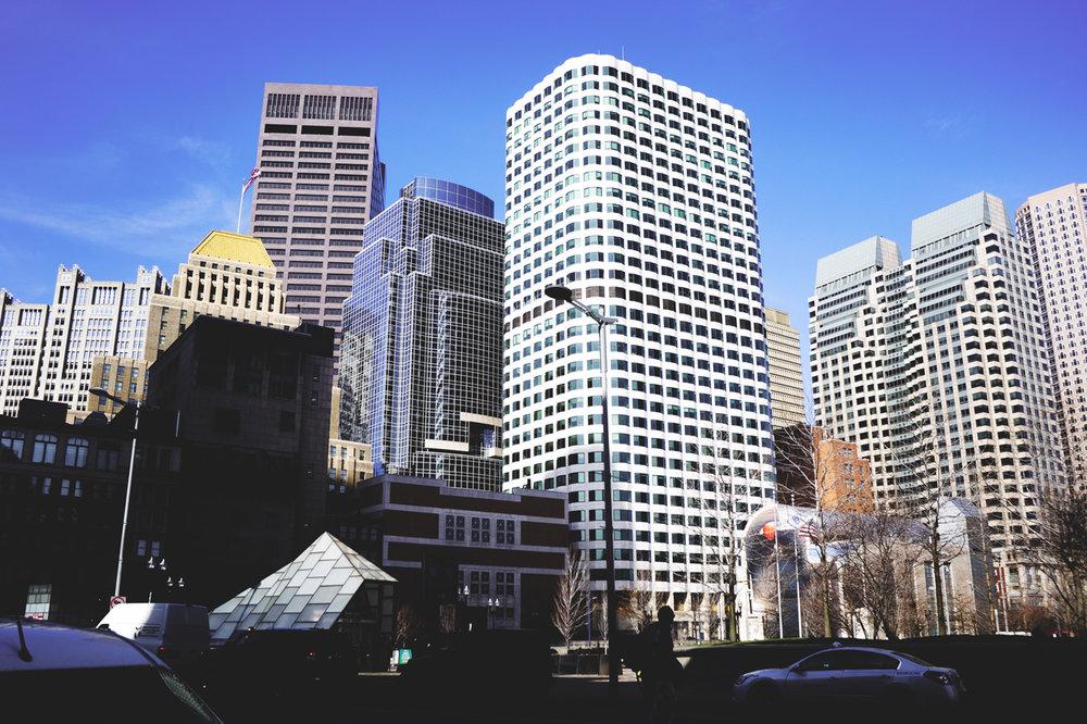boston-massachusetts6.jpg